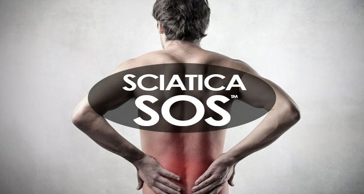 sciatica sos review