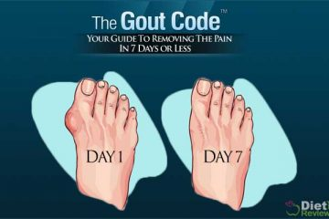 gout code review