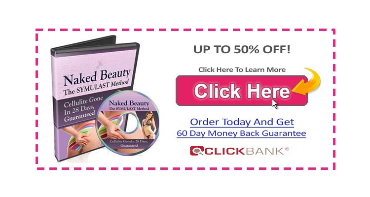 truth about cellulite discount